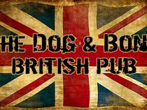 Dog N' Bone British Pub