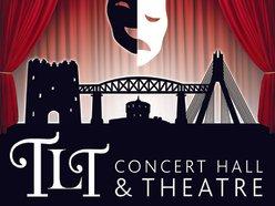 TLT theatre