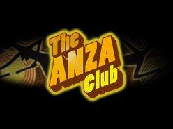 Anza Club