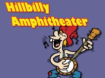 The Hillbilly Amphitheater
