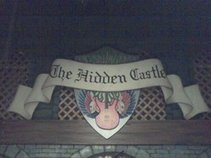 The Hidden Castle
