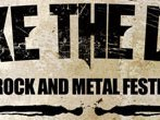 Wake The Dead Rock & Metal Festival