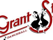 Grant Street Dancehall