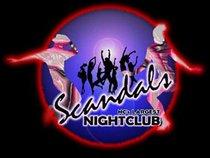 Scandals Nightclub
