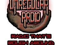 UNregular Radio