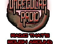 UNregular Radio