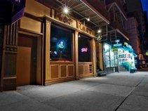 Bar East