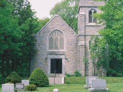 Sumner Knight Chapel