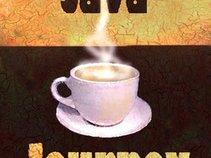 Java Journey