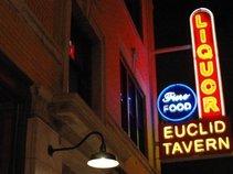 Euclid Tavern