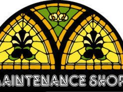 The Maintenance Shop