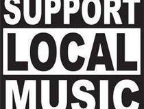 Grand Rapids Music Scene