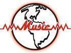 Music Expo