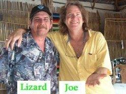 Lizard Joe's
