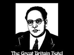 The Great Britain Hotel
