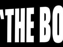 Club The Box