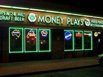 MONEY PLAYS