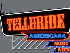 Telluride Americana Music Weekend July 22-24, 2010