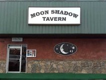The Moonshadow Tavern