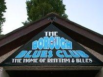 Borough Blues Club