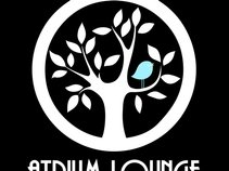 The Atrium Lounge