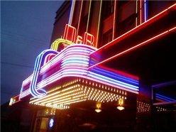 D & R Theater