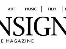 Unsigned The Magazine