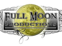 Full Moon Productions