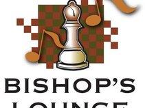 Bishop's Lounge