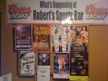 Roberts Bar