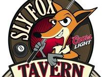 Sly Fox Tavern