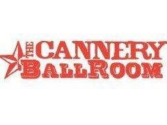 Cannery Ballroom