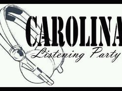 Carolina Listening Party @ Volume 11 Tavern