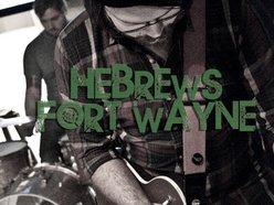 HeBrews Fort Wayne