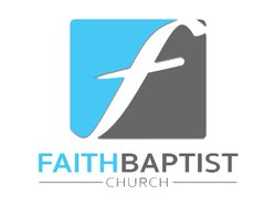 Faith Baptist Church Of Glen Burnie