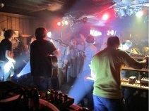 Charley O'Corley's Irish Pub