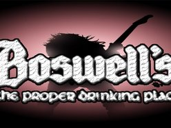 Boswell's