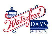 Waterford Days
