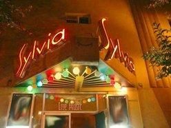 The Sylvia Theater