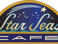 Star Seas Cafe
