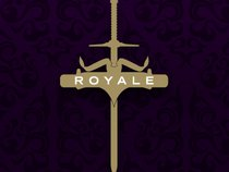 Royale Nightclub