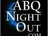 All live music venues in ABQ, NM