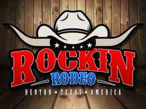 Rockin Rodeo