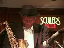 Scullers Jazz Club at the Doubletree Suites by Hilton Hotel Boston