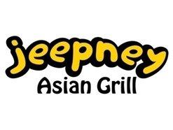Jeepney Asian Grill