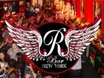 R-Bar New York