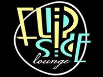 FlipSide Lounge