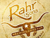 Rahr & Sons Brewing Co