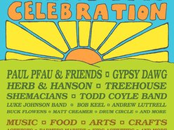 Panhandle Earth Day Celebration