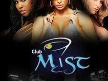 Club Mist Ultra Lounge